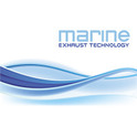 Marine Exhaust Technology A/S